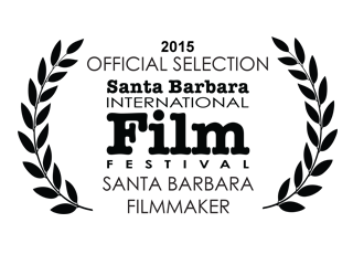 Santa Barbara International Film Festival 2015
